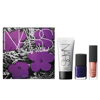 NARS Walk On The Wild Side GIft Set