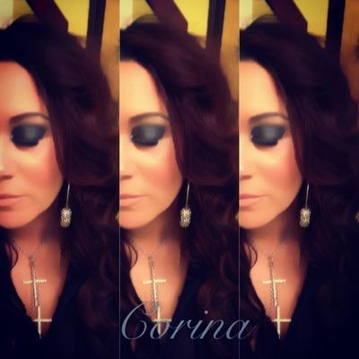 Corina S.