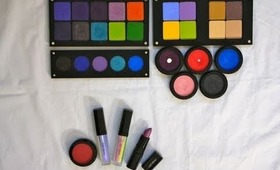 All About Inglot