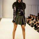 LA Style Fashion Week