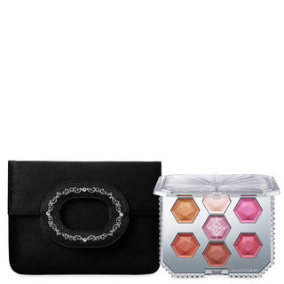 JILL STUART Beauty 15th Anniversary Eyeshadow Compact