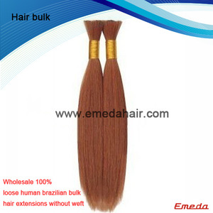 we can supply this hair extension.http://www.emedahair.com