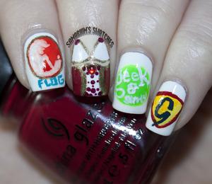 http://www.samariums-swatches.com/2013/06/happy-birthday-felicia-felicia-day-nail.html