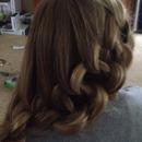 Knot braid ;)