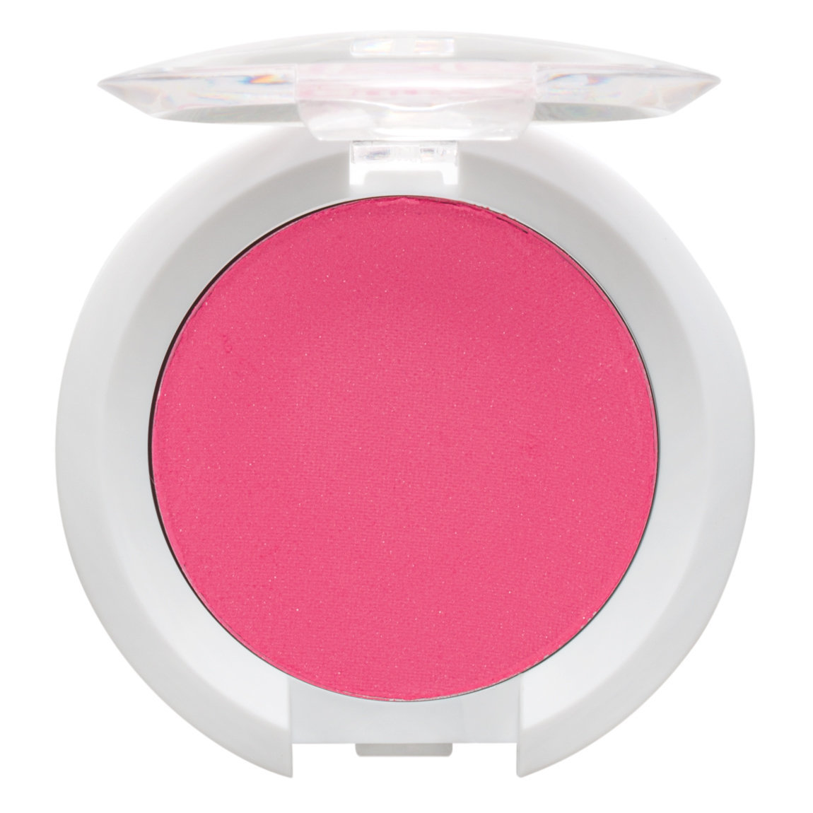 Sugarpill Cosmetics Pressed Eyeshadow Tokyo product swatch.