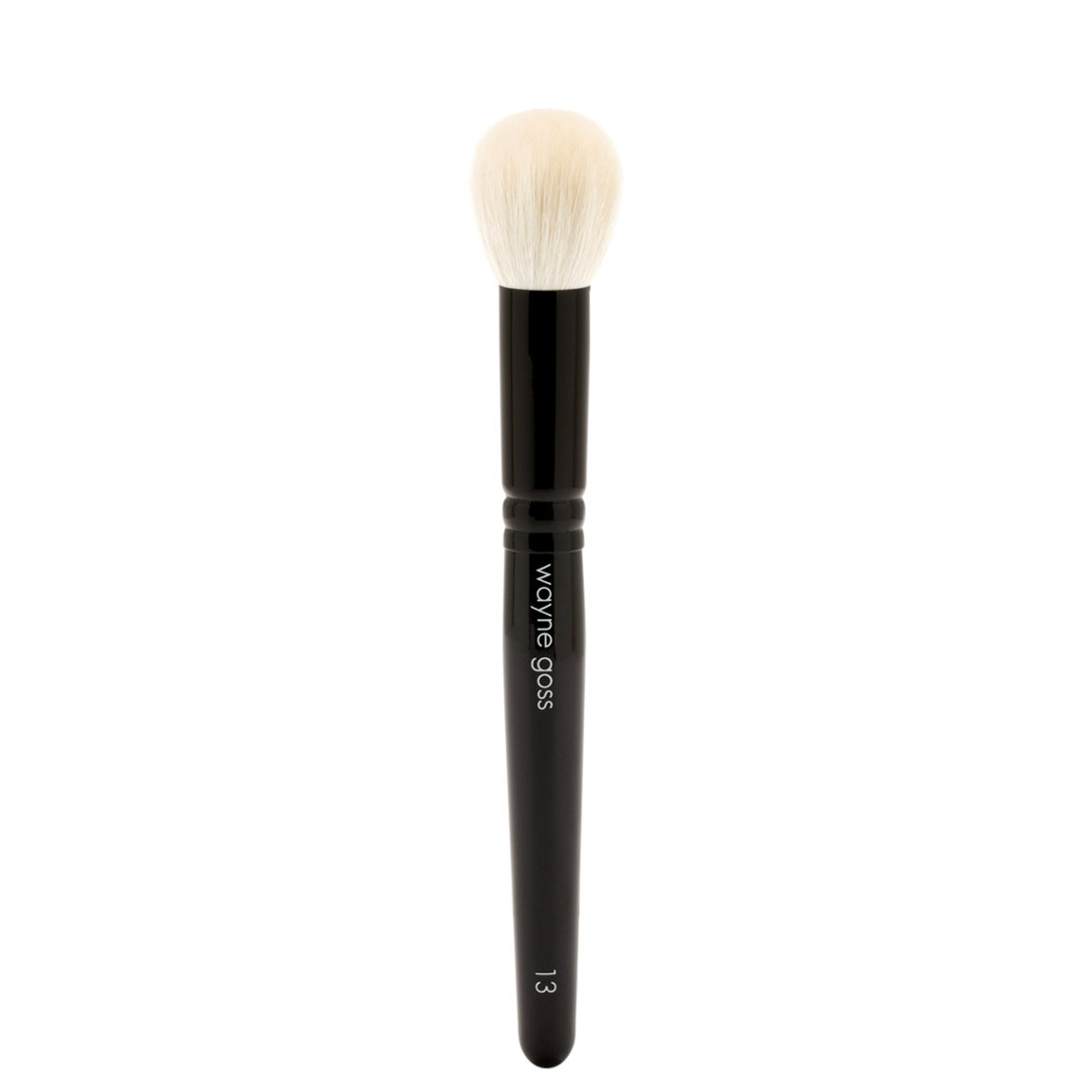 Wayne Goss Brush 13 Face Brush