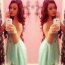 Cute Dress Or Naw'??
