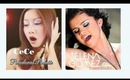 Selena Gomez  A Year Without Rain  Music Video Inspired Makeup Tutorial
