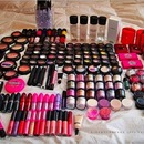 My Future Makeup Desk #3 (or is it #4?)