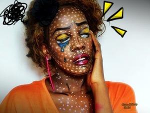 Make up for ever 10 palette Nyx matte lipstick  🎀 Grace Makeup Addict 🎀