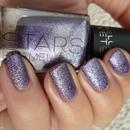Gabriella Salvete STARS Enamel 02 Sapphire