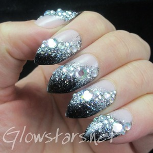 Read the blog post at http://glowstars.net/lacquer-obsession/2014/02/i-went-out-for-a-walk-today-to-think-of-things-unsaid/
