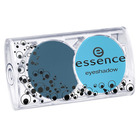 Essence Eyeshadow Duo