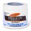 Palmer's Palmer's cocoa butter formula