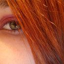 Red/Orange HS