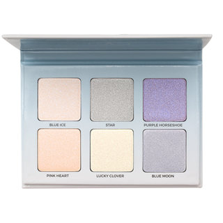 Glow Kit - Moonchild