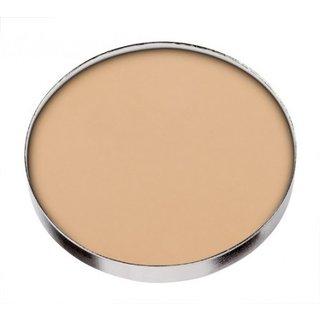 Yaby Cosmetics Cream Foundation Refill