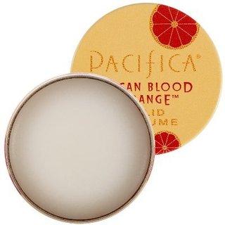 Pacifica Tuscan Blood Orange Solid Perfume