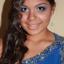 Megan 2; Prom