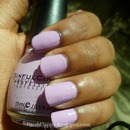 "Sinful Colors ""Beverly Hills"""