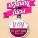 Defining Faces