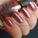 It's My Year by OPI