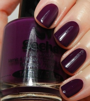 http://www.letthemhavepolish.com/2013/08/seche-nail-color-clever-confident-fall.html