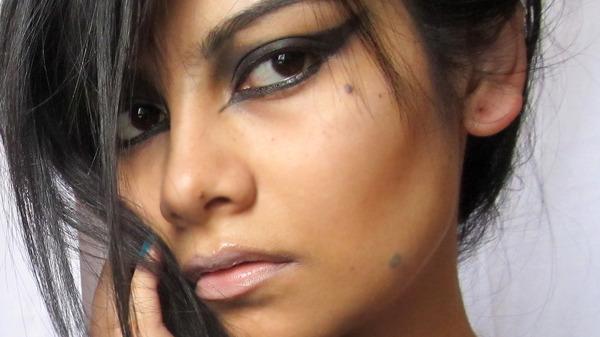 Shivali S.