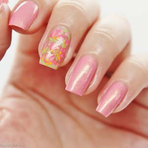 http://www.beautybykrystal.com/2015/02/color-me-monthly-february-champagne.html