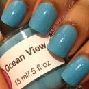 Neener Neener Nails - Ocean View