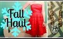 Fall Haul: Vineyard Vines, Southern Proper, Country Club Prep, + more