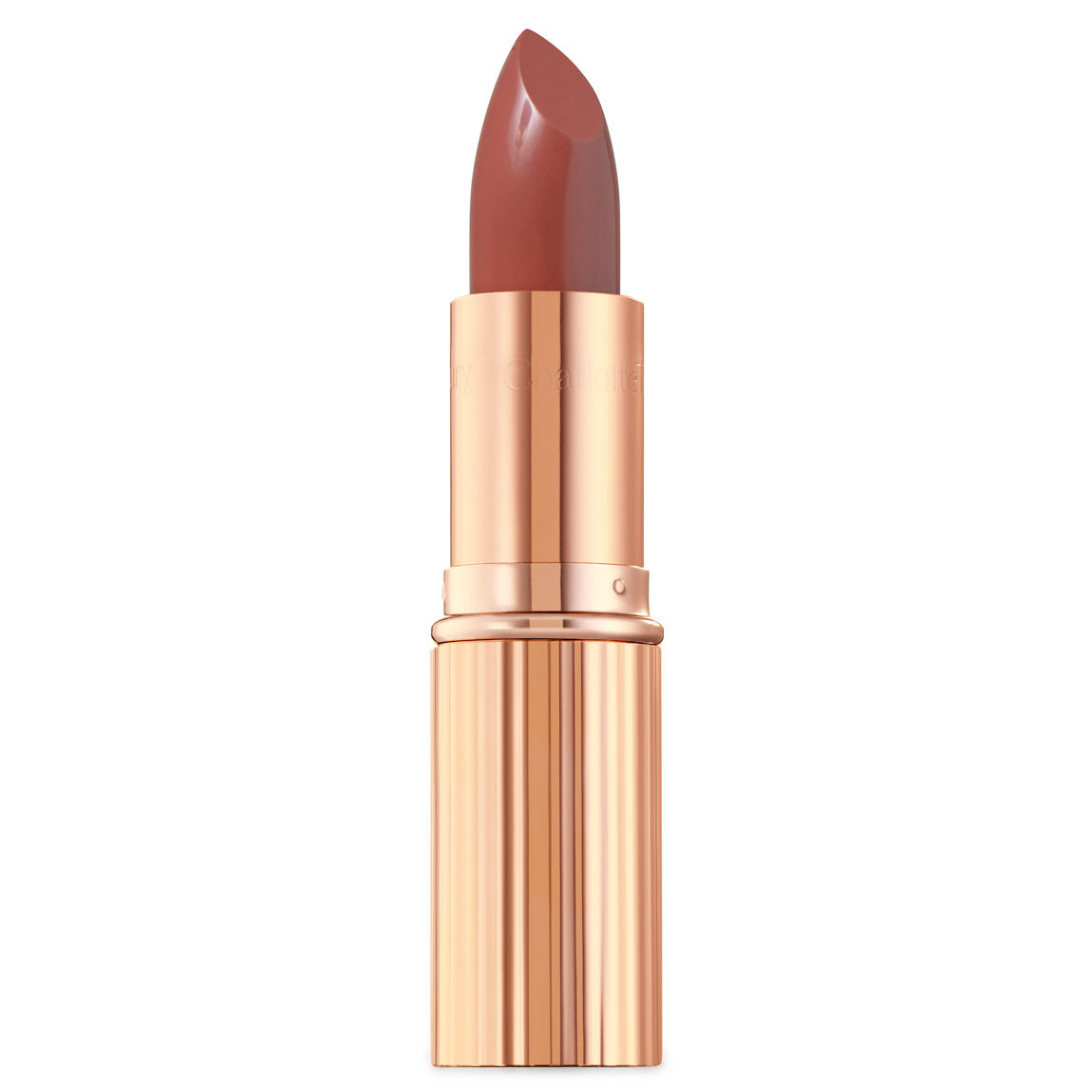 Charlotte Tilbury K.I.S.S.I.N.G Pillow Talk Intense alternative view 1.