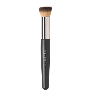 COVER|FX Liquid Foundation Brush