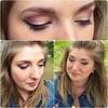 Make up Portfolio !
