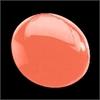 Chanel Le Vernis Nail Colour ORANGE FIZZ