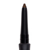 Anastasia Beverly Hills Covet Waterproof Eyeliner Gilded
