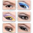 Makeup Oblik