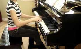 Chopin Valse Op. 64 No.2