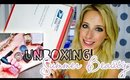 Summer Beauty Essentials Unboxing ♥