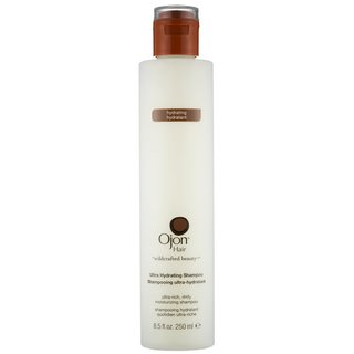 Ojon Ultra Hydrating Shampoo