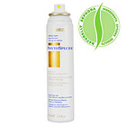 Phyto Phytospecific Extreme Shine Spray