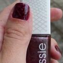 Essie Magnetic