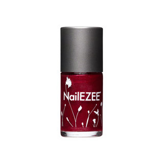 NailEZEE Nail Polish