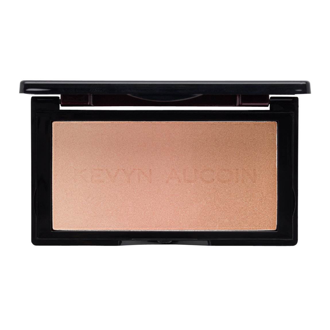 Kevyn Aucoin The Neo-Highlighter 0.20 oz product smear.