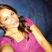 Leonela S.