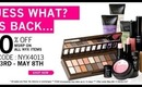 NYX Mega Shine, NYX Xtreme Lip Cream, NYX Matte Lipstick, NYX Butter Gloss ( HAUL) / Give Away