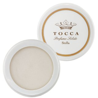 Tocca Beauty Stella Solid Fragrance
