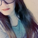 Sunkissed hair :) xx