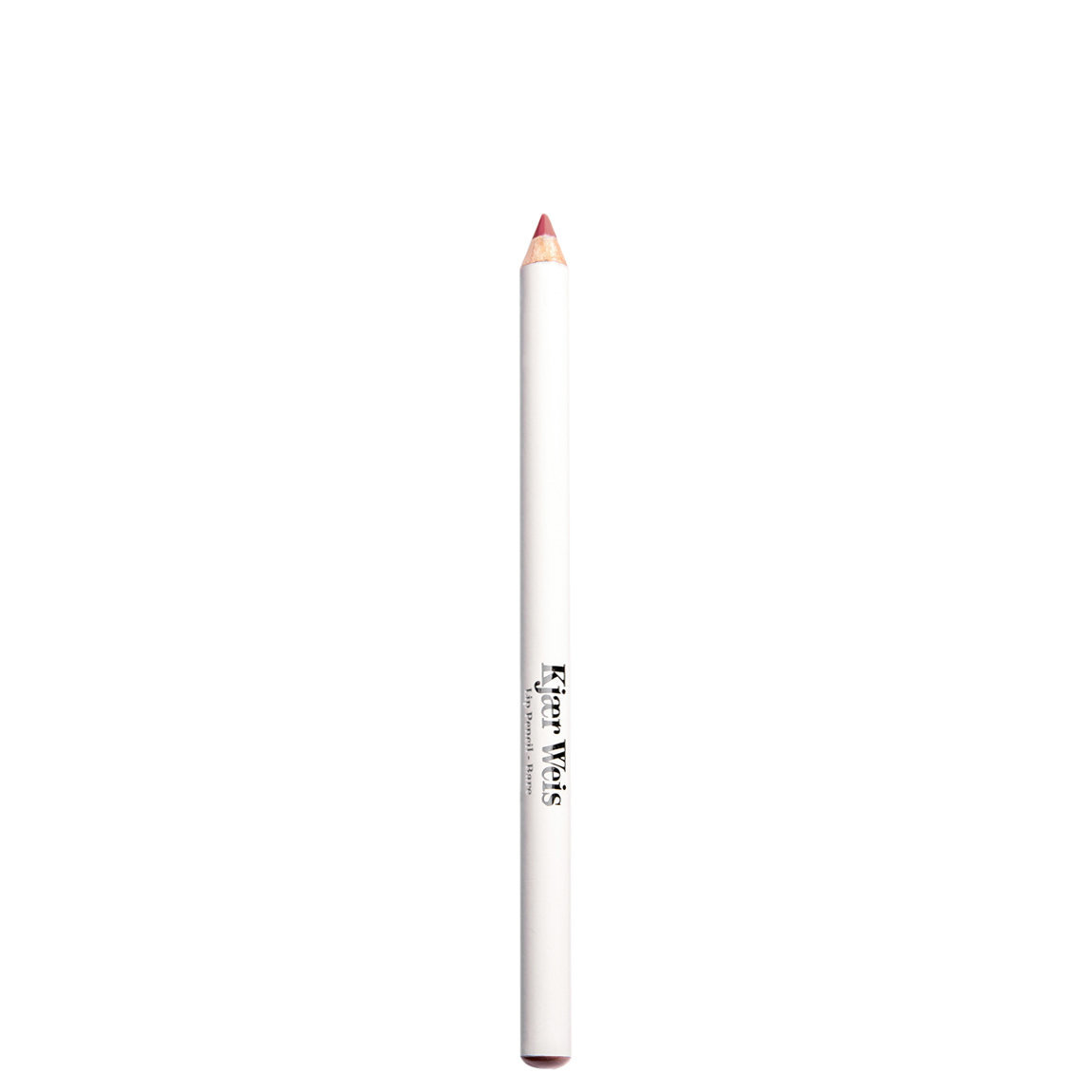 Kjaer Weis Lip Pencil Bare alternative view 1.