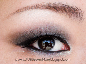 PARTY LOOK-FUTILITIESANDMORE-FUTILITIES AND MORE-9